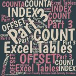 Pivot Tables aren't merely a way to interact with your data. You also can use them as a rich source of data for standard reports and analyses. And you don't need to limit formulas to GETPIVOTDATA; you also can use SUMIFS, SUMPRODUCT, and all other Excel functions with pivots. Here's how.