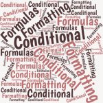 Conditional formatting with formulas offers power and flexibility for your Excel reports. Here's how to get started.