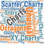 """Excel's XY (or """"scatter"""") charts provide amazing power. This introduction to XY charts offers a fun way to learn more about this powerful chart type."""