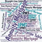 Both IPMT and ISPMT return the interest payment for a given period for a loan or investment. But Microsoft's help topics haven't made their differences clear. Here's what you need to know about these two financial functions.