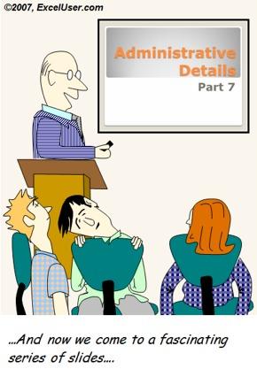 cartoon-admin-details