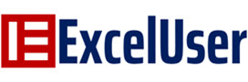 ExcelUser.com, for business users of Microsoft Excel