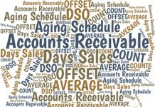 If you track Accounts Receivable the way most companies do—with Days Sales Outstanding in Receivables (DSO)—you probably know less about your receivables than you think. There's a better way, which also can improve your cash flow forecasts.