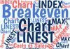 In finance, breakeven charts illustrate how your fixed and variable costs vary with your monthly sales. Here's how to set up break-even charts in Excel.