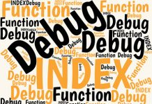 Does Excel's INDEX worksheet function work for you only some of the time? Here are ways to learn why your INDEX function isn't working as you expect.