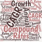 How to Calculate BOTH Types of Compound Growth Rates in Excel