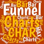 """The word """"funnels"""" is a widely used business term, but Funnel Charts aren't. Here's how and why to set up a Funnel Chart in Excel."""