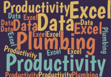 If you want all your Excel reports, analyses, forecasts, and other Excel work to be highly productive, this is the only strategy that will work for you.