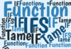 Excel users made such a mess of nested IF functions that Microsoft created the IFS function to help. Here's how to tame both functions.
